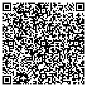 QR-код с контактной информацией организации IT-COMP. LTD