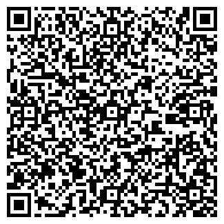 QR-код с контактной информацией организации MUSIC MAG