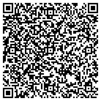 QR-код с контактной информацией организации NBZ SPB CO. LTD