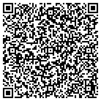 """QR-код с контактной информацией организации ТОО """"Жезды-Эл"""", LP"""