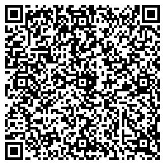 QR-код с контактной информацией организации ОННИНЕН, ООО