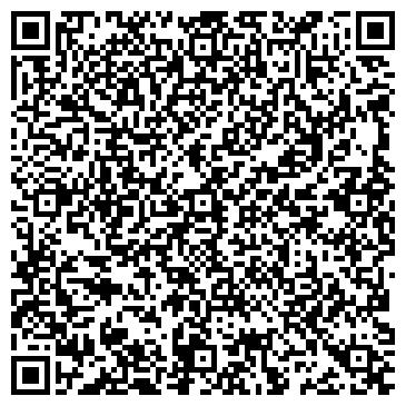 QR-код с контактной информацией организации ООО Автомагазин КБ 4
