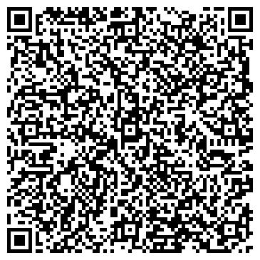 QR-код с контактной информацией организации ИП art-Studio.me