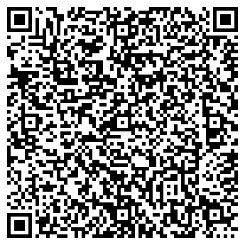 QR-код с контактной информацией организации ВАЛЕР СПБ ТФ, ООО