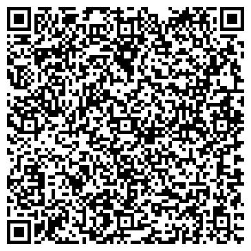 QR-код с контактной информацией организации СОЛТУСТИК КАЗАКСТАН ОБЛАСТНАЯ ГАЗЕТА