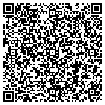 QR-код с контактной информацией организации ИНСТРУМЕНТ ПРОФ, ООО