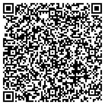QR-код с контактной информацией организации ИНСТРУМЕНТПРОФ, ООО