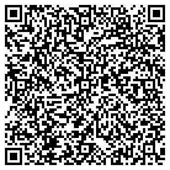 QR-код с контактной информацией организации УНИВЕРСАЛ КОМПЛЕКТ, ООО