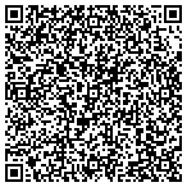 QR-код с контактной информацией организации ФАЙН ТЕХНИЧЕСКИЙ ЦЕНТР, ЗАО