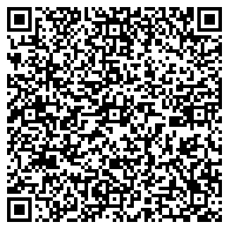 QR-код с контактной информацией организации РЕАЛ-НЕВА