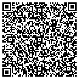 QR-код с контактной информацией организации ЗАВОД СЭТ, ЗАО