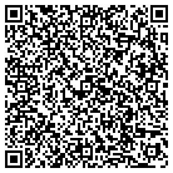 QR-код с контактной информацией организации КАМКАБЕЛЬ-ПЕРМЬ