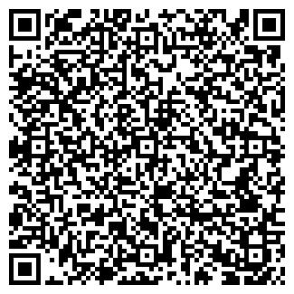QR-код с контактной информацией организации ООО ЛЕНКАБЕЛЬ