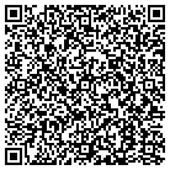 QR-код с контактной информацией организации СТРОЙЭЛЕКТРО МАГАЗИН