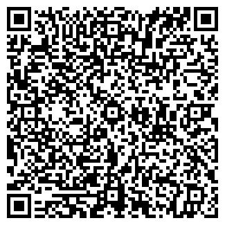 QR-код с контактной информацией организации СВЕТ В ДОМЕ