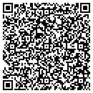 QR-код с контактной информацией организации ООО «Солайт»