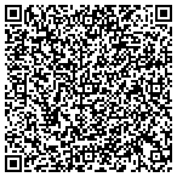 QR-код с контактной информацией организации СОЮЗ ПОТРЕБИТЕЛЕЙ ОО