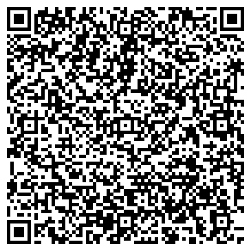 QR-код с контактной информацией организации SENAO-РАДИОСЕРВИС, ООО