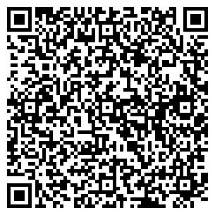 QR-код с контактной информацией организации РЕЙНБОУ ПИТЕР