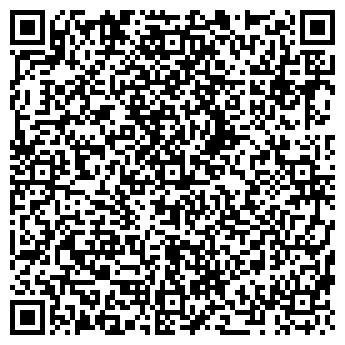 QR-код с контактной информацией организации СТРОЙСТАНДАРТ СПБ, ЗАО