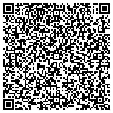 QR-код с контактной информацией организации ТЕРМОКАПИТАЛ СЕВЕРО-ЗАПАД КОМПАНИЯ