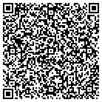 QR-код с контактной информацией организации РЕЛПОЛ-ЭЛТИМ, ЗАО