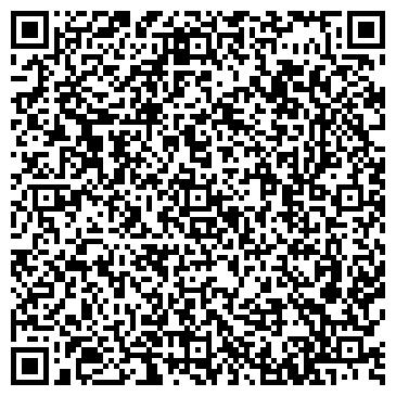 QR-код с контактной информацией организации ООО СУДОВОЕ ЭЛЕКТРООБОРУДОВАНИЕ
