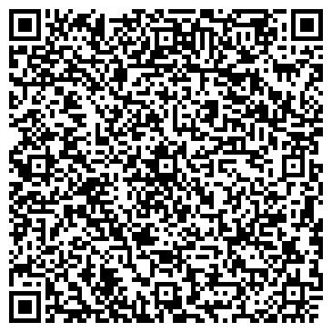QR-код с контактной информацией организации БАЛТЭЛЕКТРОСПЕЦМОНТАЖ, ООО