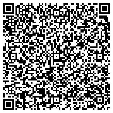 QR-код с контактной информацией организации ГОРСТРОЙ, ООО