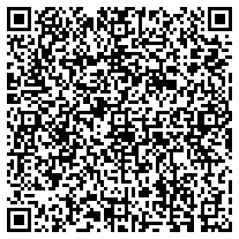 QR-код с контактной информацией организации ПЕТЕРБУРГНИИХИММАШ, ООО