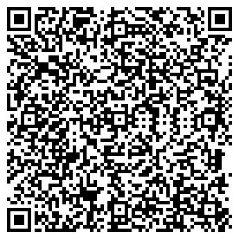 QR-код с контактной информацией организации РУСЛЕСЭКСПОРТ, ООО