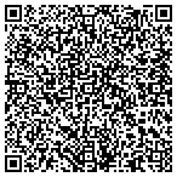 QR-код с контактной информацией организации ЧИСТЫЙ МИР ПЕТЕРБУРГСКАЯ КОМПАНИЯ, ООО