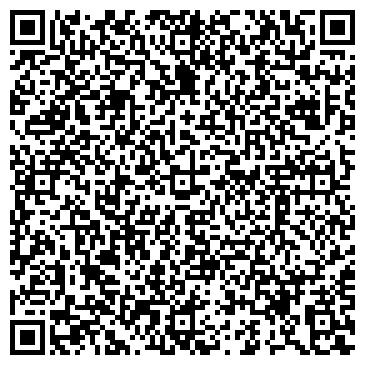 QR-код с контактной информацией организации СПЕЦМОНТАЖСТРОЙ ТОО