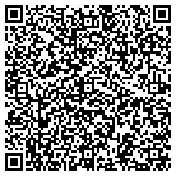 QR-код с контактной информацией организации ИГРОТЕК, ООО