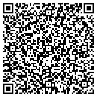 QR-код с контактной информацией организации КОНАР СПБ, ООО