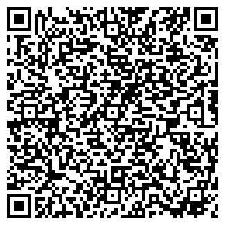 QR-код с контактной информацией организации ЛИСТОВ, ЧП