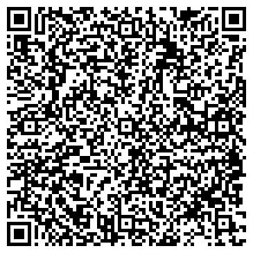 QR-код с контактной информацией организации ООО НАЦИОНАЛЬНАЯ ВЕНДИНГОВАЯ КОМПАНИЯ