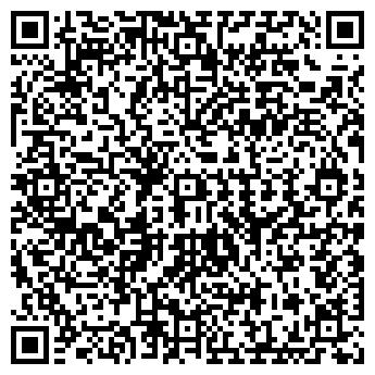 QR-код с контактной информацией организации МИКСИНГ, ООО