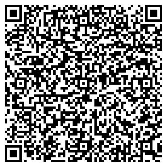QR-код с контактной информацией организации ПЕТРОСВЯЗЬКОМПЛЕКТ, ООО