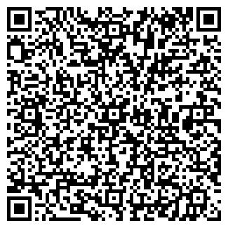 QR-код с контактной информацией организации СТРОЙВЕКТОР