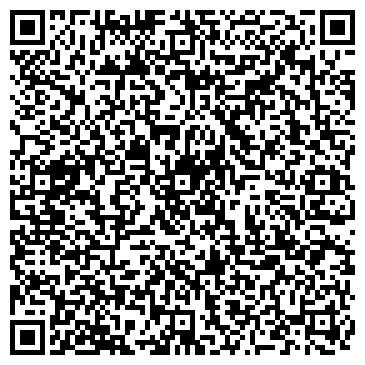QR-код с контактной информацией организации ип M.A. Models Agency