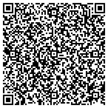 QR-код с контактной информацией организации СОВРЕМЕННАЯ СТОМАТОЛОГИЯ