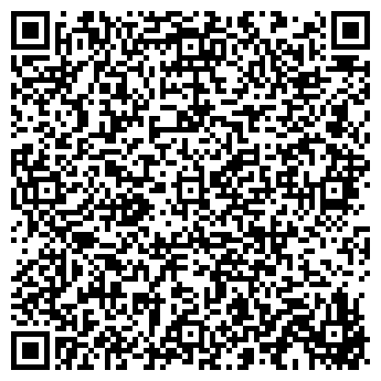 QR-код с контактной информацией организации ЦЕНТР БИЛЬЯРД