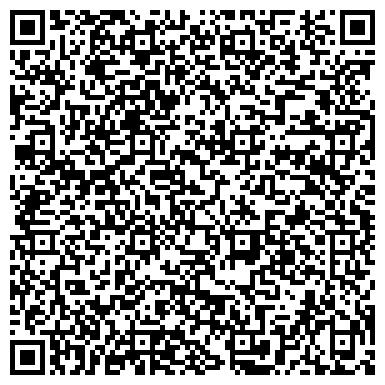 QR-код с контактной информацией организации ЧПУП Бюро переводов  «Топ-Групп»