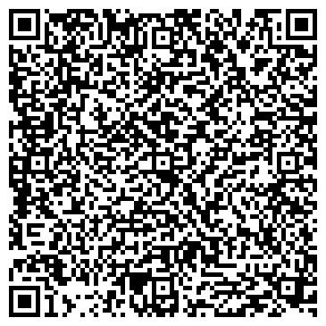 QR-код с контактной информацией организации SENTEK TECHNOLOGY GROUP
