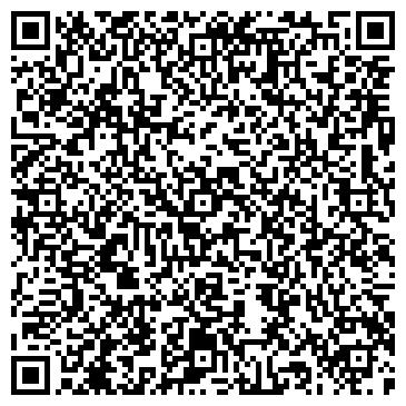 QR-код с контактной информацией организации КП МУКАЧЕВСКИЙ ЗАВОД ТОРГОВОГО ОБОРУДОВАНИЯ