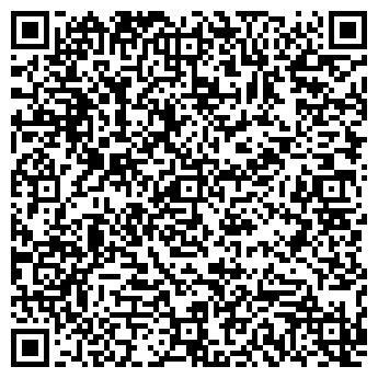 QR-код с контактной информацией организации КОРК-СИНТЕЗ, ООО