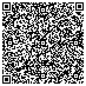 """QR-код с контактной информацией организации ООО """"ТопЭксперт"""