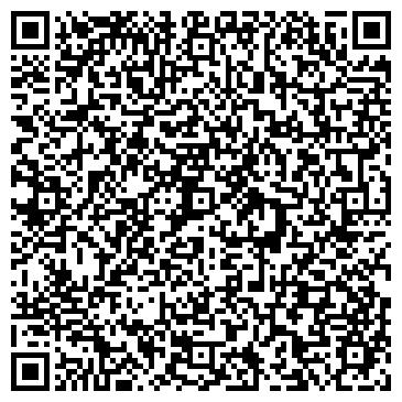 QR-код с контактной информацией организации ИП Мазейкин ОПТОМКАБЕЛЬ