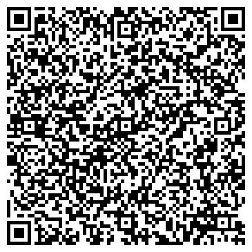 QR-код с контактной информацией организации ВОТ-ДИЗАЙН СТУДИЯ ИНТЕРЬЕРА